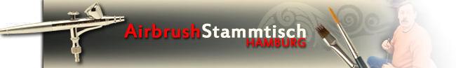 Airbrush-Stammtisch-Hamburg