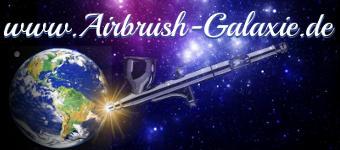 www.Airbrush-Galaxie.de