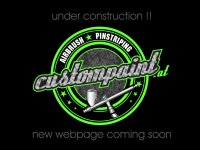logo_custompaint.at