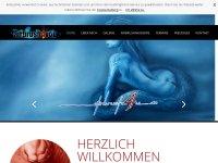 logo_Airbrush Atelier Herterich