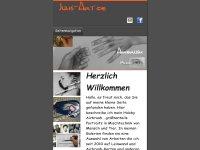 logo_Juhs-Art Airbrush