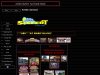 logo_Atelier Siefert Air-Brush-Studio