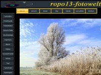logo_ropo13 Fantasy Werkstatt
