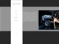 logo_Airbrush Fine Art - Danny Seidel