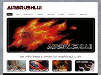 logo_Airbrushlui