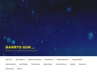 logo_Harrys Gun