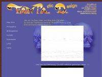 logo_Fanta.stic D.esign