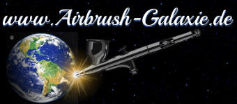 Airbrush-Galaxie.de