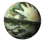 Planet-Geschichte