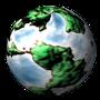 Planet-Airbrush
