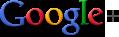 Google+ ™
