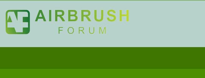 Airbrush-Forum.net