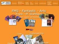 Fantastic-Arts