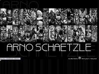 Arno Schätzle