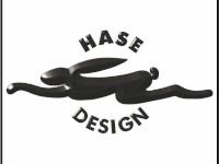 Hase-Design